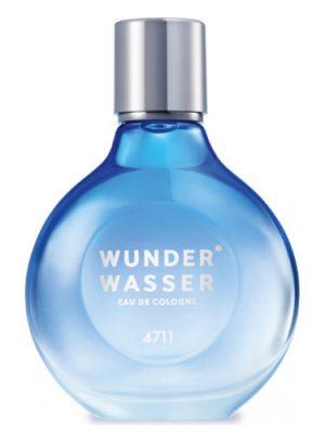 4711 Wunderwasser Women 4711 für Frauen
