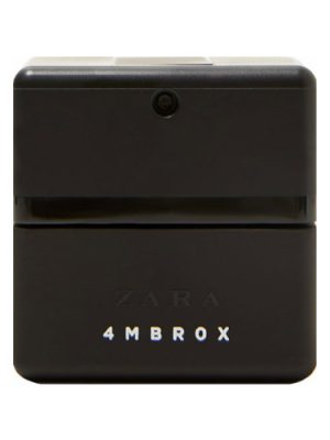4MBROX Zara für Männer