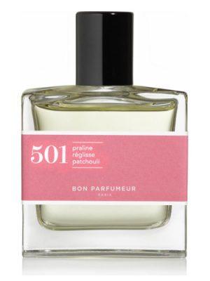patchouli Bon Parfumeur für Frauen und Männer