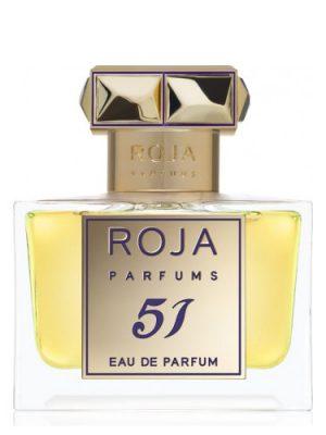 51 Pour Femme Roja Dove für Frauen