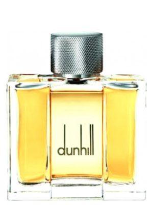 51.3 N Alfred Dunhill für Männer