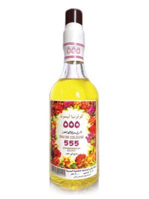 555 Cologne Chabrawichi für Männer