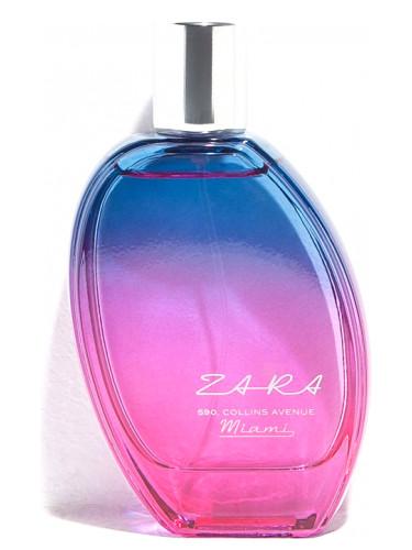590 Collins Avenue Miami Zara für Frauen