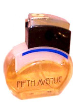 5th Avenue Avon für Frauen