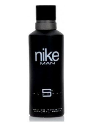 5th Element Man Nike für Männer