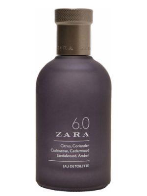 6.0 Zara Zara für Männer