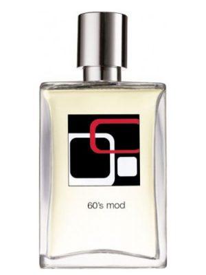 60's Mod Avon für Frauen