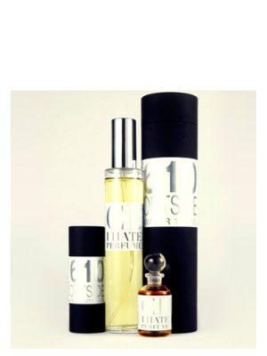 610 Outside CB I Hate Perfume für Frauen und Männer