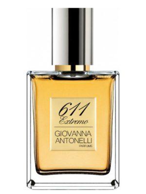 611 Extremo Giovanna Antonelli für Frauen und Männer