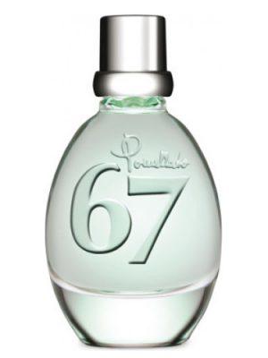 67 Artemisia Pomellato für Frauen und Männer