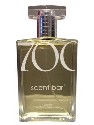 700 ScentBar für Frauen und Männer