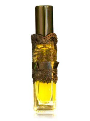 732 Cascante d'Amore Sprezzatura für Frauen