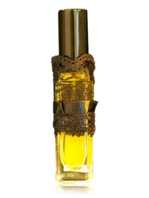 751 Amori Erranti Sprezzatura für Frauen