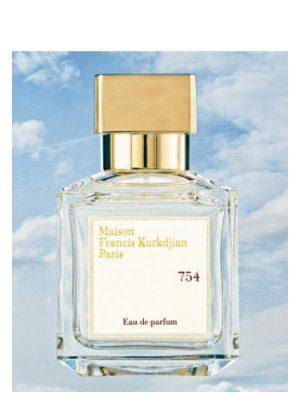 754 Maison Francis Kurkdjian für Frauen und Männer