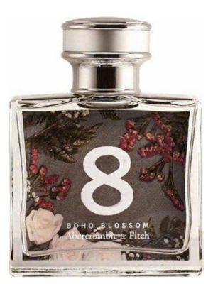 8 Boho Blossom Abercrombie & Fitch für Frauen