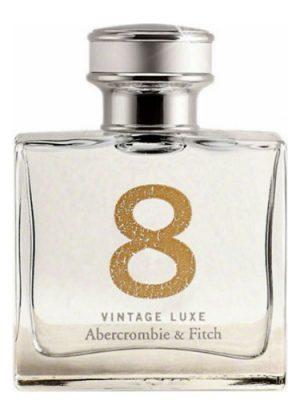 8 Vintage Luxe Abercrombie & Fitch für Frauen