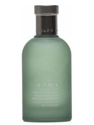 8.0 Zara Zara für Männer
