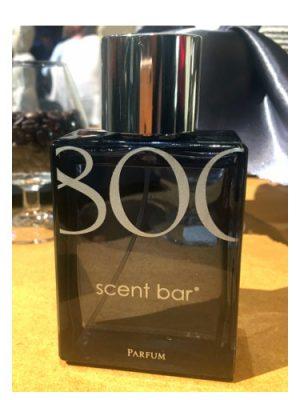 800 ScentBar für Frauen und Männer