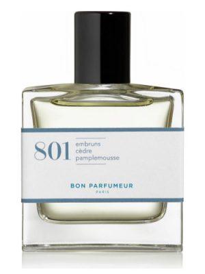 grapefruit Bon Parfumeur für Frauen und Männer