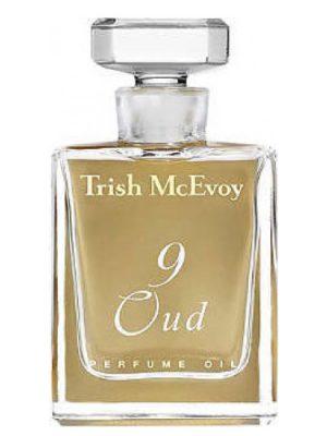 9 Oud Trish McEvoy für Frauen
