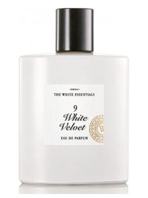 9 White Velvet Jardin De Parfums für Frauen und Männer