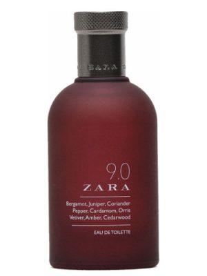9.0 Zara Zara für Männer