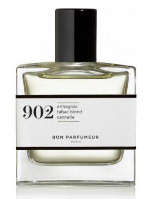 cinnamon Bon Parfumeur für Frauen und Männer