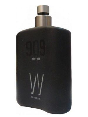 909 Nine O Nine Woman B&B Cosmetics für Frauen