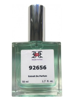 92656 Haught Parfums für Frauen und Männer