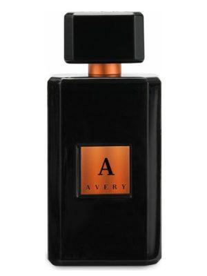 A Avery für Frauen und Männer