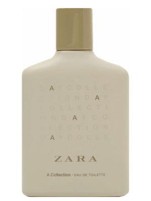 A Collection Zara für Männer