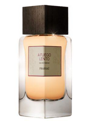 A Fuego Lento Frassai für Frauen und Männer
