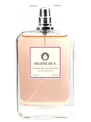 A L'Heure de la Cueillette Héloïse de V. für Frauen und Männer