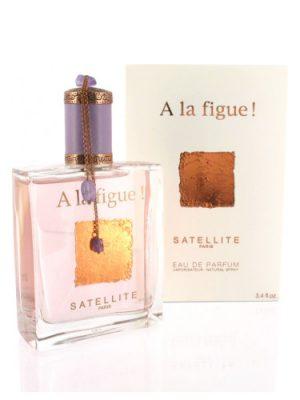 A La Figue! Satellite für Frauen