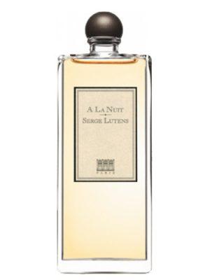 A La Nuit Serge Lutens für Frauen und Männer