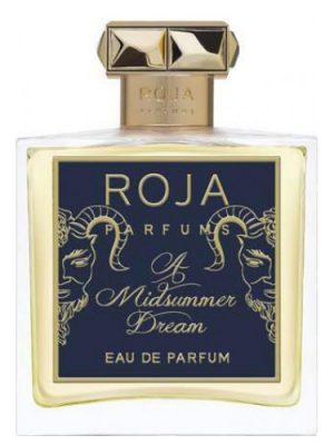 A Midsummer Dream Roja Dove für Frauen und Männer