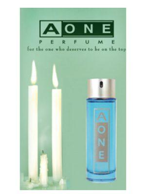 A One Al Haramain Perfumes für Frauen und Männer