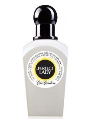 A Perfect Lady Lise London für Frauen