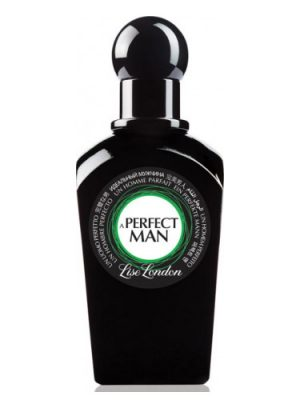 A Perfect Man Lise London für Männer
