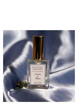 A Study in Water En Voyage Perfumes für Frauen