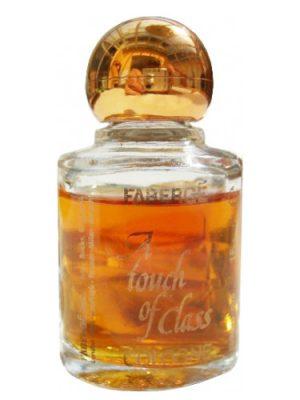 A Touch of Class Faberge für Frauen und Männer
