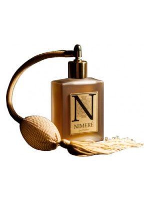 A Trace From a Sweet Kiss Nimere Parfums für Frauen und Männer
