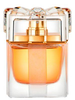 A Wish Lonkoom Parfum für Frauen