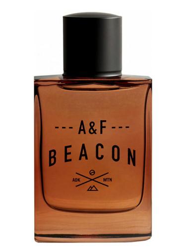 A & F Beacon Abercrombie & Fitch für Männer