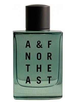 A & F Northeast Abercrombie & Fitch für Männer