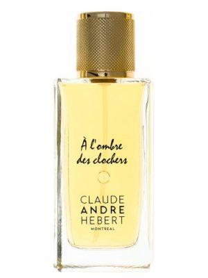 A l'Ombre des Clochers Claude Andre Hebert für Frauen und Männer