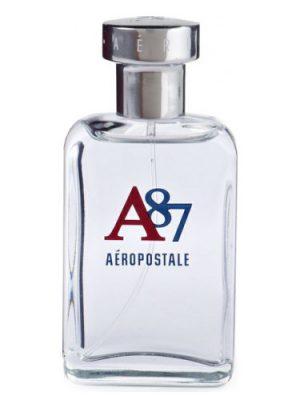 A87 Cologne Aeropostale für Männer