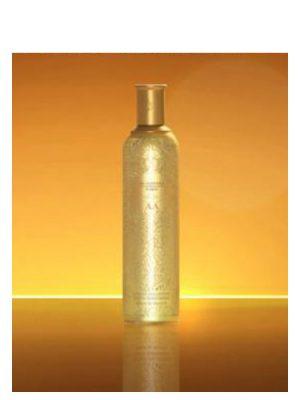 AA Al-Jazeera Perfumes für Frauen und Männer