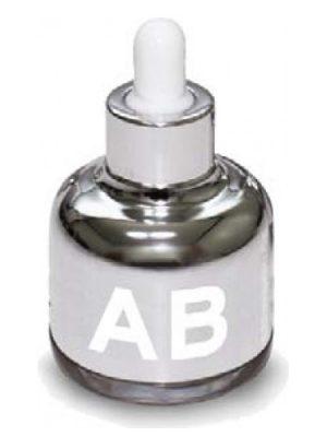 AB Blood Concept für Frauen und Männer