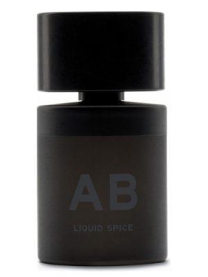 AB Liquid Spice Blood Concept für Frauen und Männer